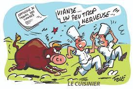 humour cuisine humour cuisine félé dessin