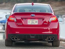 pink subaru wrx new 2017 subaru wrx price photos reviews safety ratings