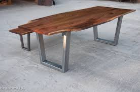 live edge dining room table provisionsdining com live edge dining room table for sale clubdeasescom