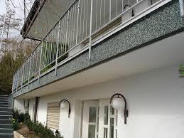 steinteppich balkon steinteppich fertigelemente im modul system renofloor