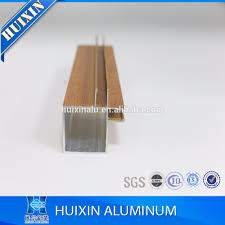 list manufacturers of window blinds aluminum buy window blinds