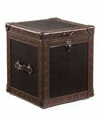 steamer trunk for a pinterest steamer trunk steamers and