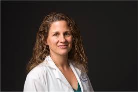 Joanne Barnes Joanne Weidhaas Ucla Graduate Programs In Bioscience Gpb