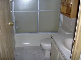 Decorating A Modular Home Modular Home Modular Home Bathroom Remodel Mobile Home Bathroom