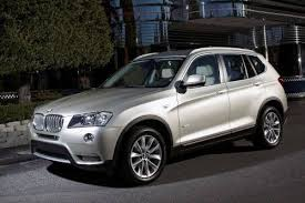 bmw x3 2012 vs 2013 used 2012 bmw x3 for sale pricing features edmunds