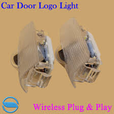lexus is300 for sale philadelphia compare prices on ghost light lexus online shopping buy low price
