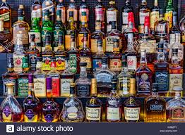 alcoholic drinks bottles cognac bottles alcohol stock photos u0026 cognac bottles alcohol stock