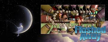 dreamworks countdown 13 u0027flushed u0027 rotoscopers