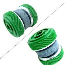 aliexpress com buy fast grindstone round shape sharpening stone