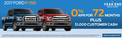 cloninger ford of hickory l ford dealer by canton gastonia north