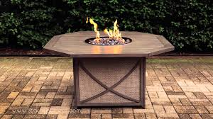 Starfire Fire Pits - agio kensington fire pit highlight video by starfire direct youtube