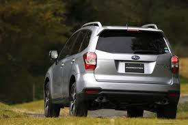 subaru forester price jesslie the new 2014 subaru forester price and specifications