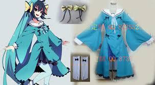Eevee Halloween Costume Buy Wholesale Pokemon Eevee Cosplay China Pokemon