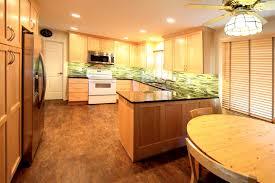 us one vip kitchen design 5