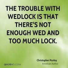 wedding quotes nicholas sparks nicholas sparks wedding quotes quotehd