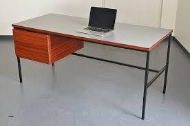 modele bureau bureau model de bureau secretaire modele bureau lot 27 modele