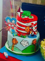 Cake Decorating Jobs Near Me Dream Cake Home Facebook