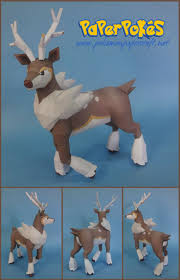 209 best my paper obsession images on pinterest papercraft