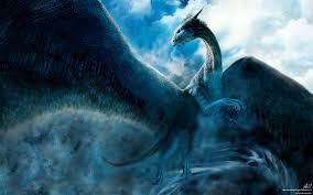 Eragon Arya Sex - cav ils reikai vs tdlp trv voting battles comic vine