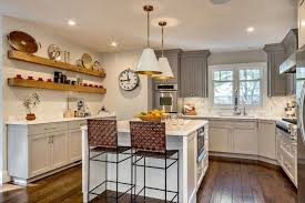 Design Of Kitchen Cabinets Pictures Custom Outdoor Kitchen Designs Kitchen Remodel Ideas Before And