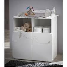 chambre bébé la redoute chambre bébé lit matelas armoire commode à langer la redoute