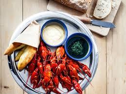 seafood thanksgiving recipes seafood recipes easy salads pasta u0026 chowder food u0026 wine