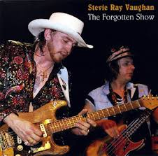 stevie vaughan panicstream misc vault