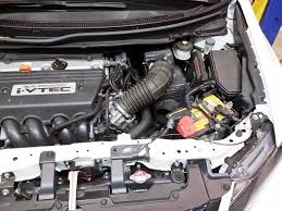 clutch replacement 2012 2015 civic si 40 steps with pictures