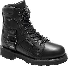 womens wide motorcycle boots harley davidson women u0027s everton 6 in fxrg waterproof motorcycle