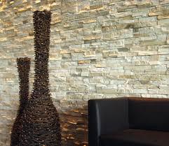 steinwand fr wohnzimmer kaufen natursteinwand im wohnzimmer der natürliche charme echtem