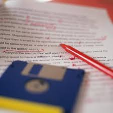 basic essay examples  paper essay structure  college essay