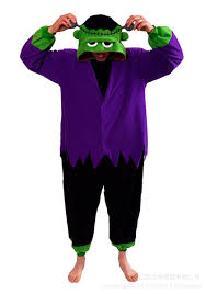 halloween costume scientist popular science costume buy cheap science costume lots from china