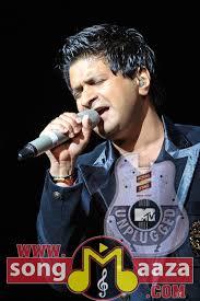 mtv unplugged india mp3 download ar rahman a r rahman mtv unplugged season 2 songs download www songmaaza com