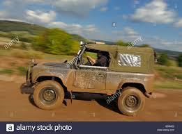 land rover discovery soft top deutscher land rover club stock photos u0026 deutscher land rover club