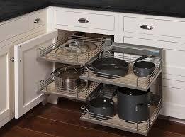 Kitchen Cabinet Inserts Storage Contemporary Cupboard Inserts For Kitchen Storage Organization