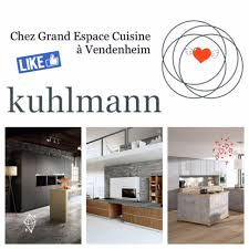 espace cuisine vendenheim grand espace cuisine vendenheim