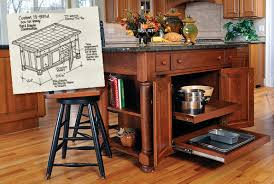 Design Your Own Kitchen Island Design Your Own Kitchen Island Custom Kitchen Island Home Unique