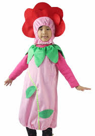 Halloween Costumes Kids 71 Halloween Costume Kids Images Costume