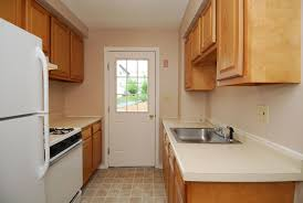 3 bedroom apartment in manchester nh at wellington terrace apartments