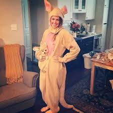 Winnie Pooh Halloween Costume 27 Costume Ideas Winnie Pooh U0027s