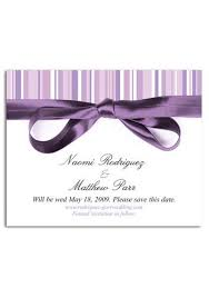 Cheap Save The Date Magnets Best 25 Cheap Save The Dates Ideas On Pinterest Save The Date