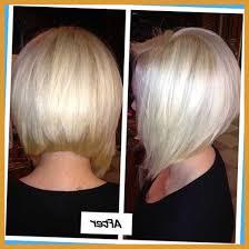 inverted bob hairstyles 2015 35 short stacked bob hairstyles short hairstyles 2015 2016
