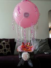 balloon and candy bouquets 15 best balloons n more images on balloons balloon