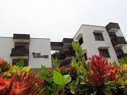 suites invernadero hotel veracruz mexico booking com