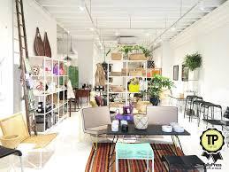 top 10 furniture u0026 home décor stores in kl u0026 selangor