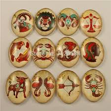 cameo cookies where to buy popular cameo stones buy cheap cameo stones lots from china cameo