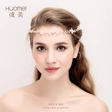hair pieces for wedding online get cheap hair pieces wedding aliexpress alibaba