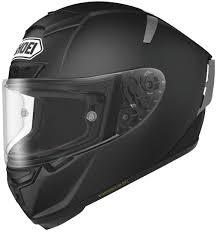 shoei motocross helmets closeout shoei x 14 shoei x spirit iii bradley 3 motorcycle helmet shoei