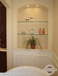 bathroom niche ideas bathroom shower niche ideas bathroom trends 2017 2018