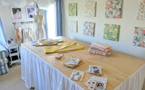 sewing room essentials u2013 emily hallman designs